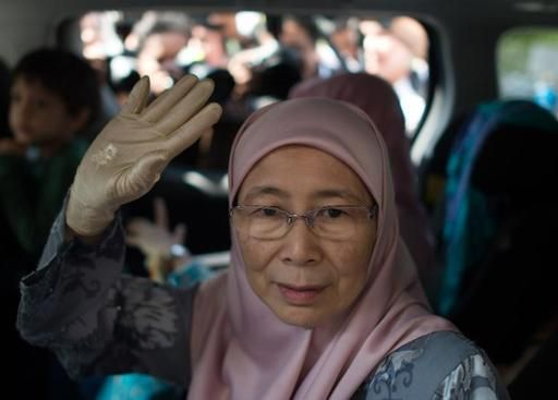 DPM washes federal government's hands of child marriage legislation, says states won't budge