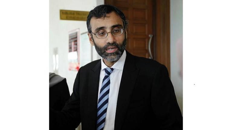 S'pore urged to halt hanging of M'sian