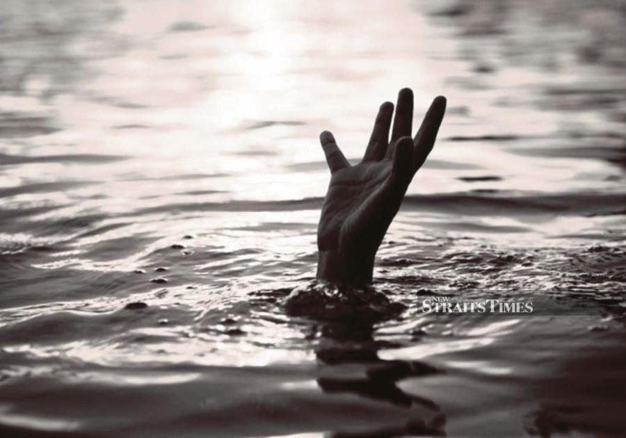 Singaporean boy drowns on cruise ship docked in Langkawi