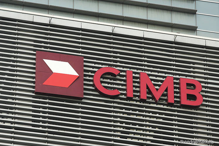 CIMB Bank structured warrants resume trading after disruption