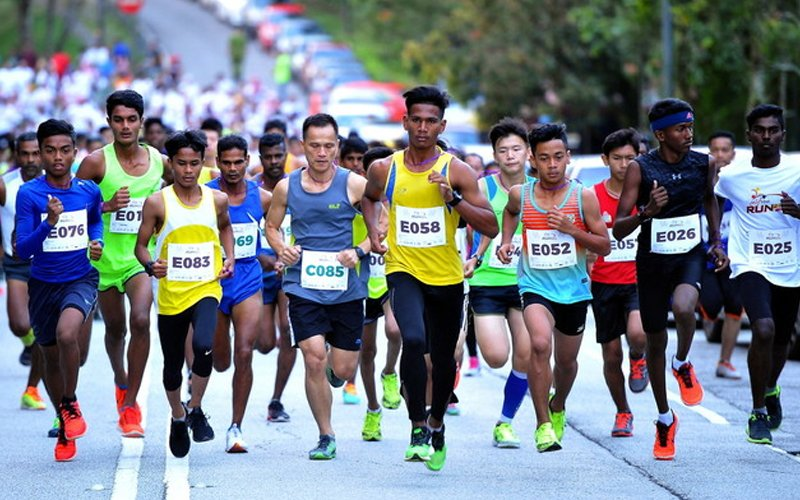 Rethink scrapping MySihat, Putrajaya told