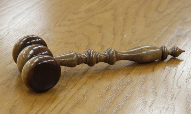 稽查署证人坦承违命,暗留原版一马报告为证