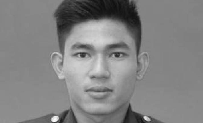 Police to use polygraph on seven witnesses in Muhammad Adib case