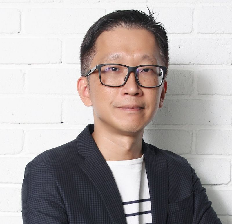 Comscore, SimilarWeb now measurement partners for Malaysian Digital Association to quantify digital advertising value