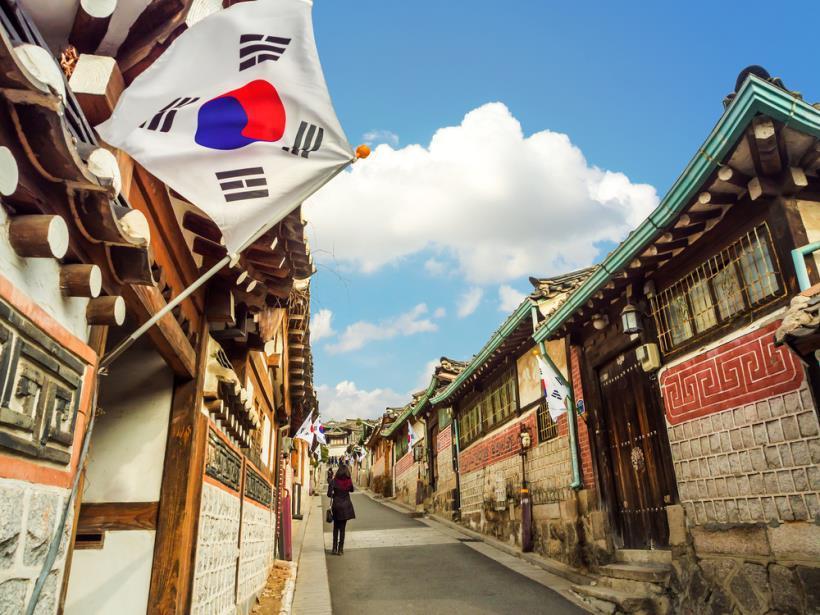 大马网友分享「韩国难忘经历」⚡被移民局官员禁止入境,甚至被拘留7小时不给上厕所!