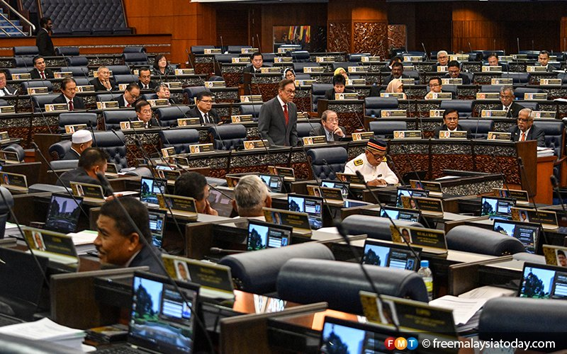Voters can sue politicians to stop undemocratic change of govt, say lawyers