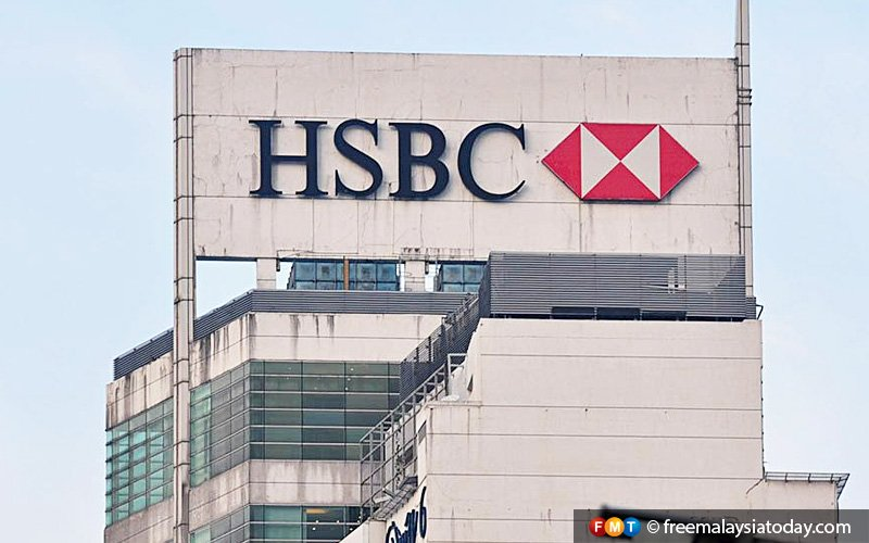 HSBC rejects union's allegation that top foreign execs victimising local staff