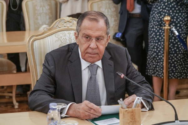 Russia invited Malaysian experts to study data on MH17 crash – Foreign minister