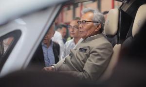 The 'flying car' is a shameful fiasco