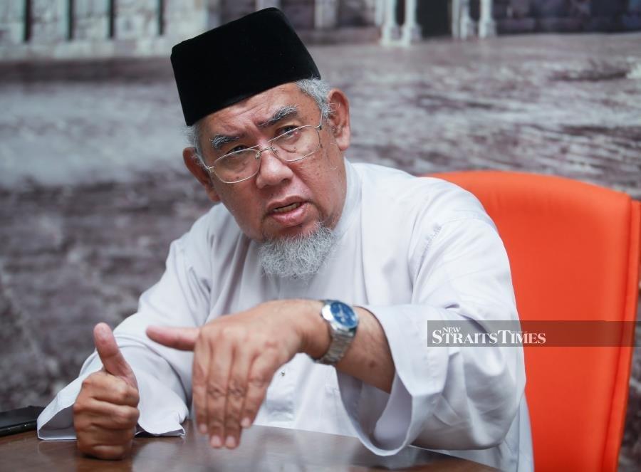 KL Summit should raise plight of oppressed Muslims