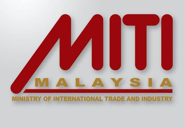 Govt to continue investigation on importation of FCB from Indonesia