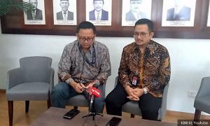 Embassy: 'Assault' took place in Bkt Bintang, not Bkt Jalil stadium