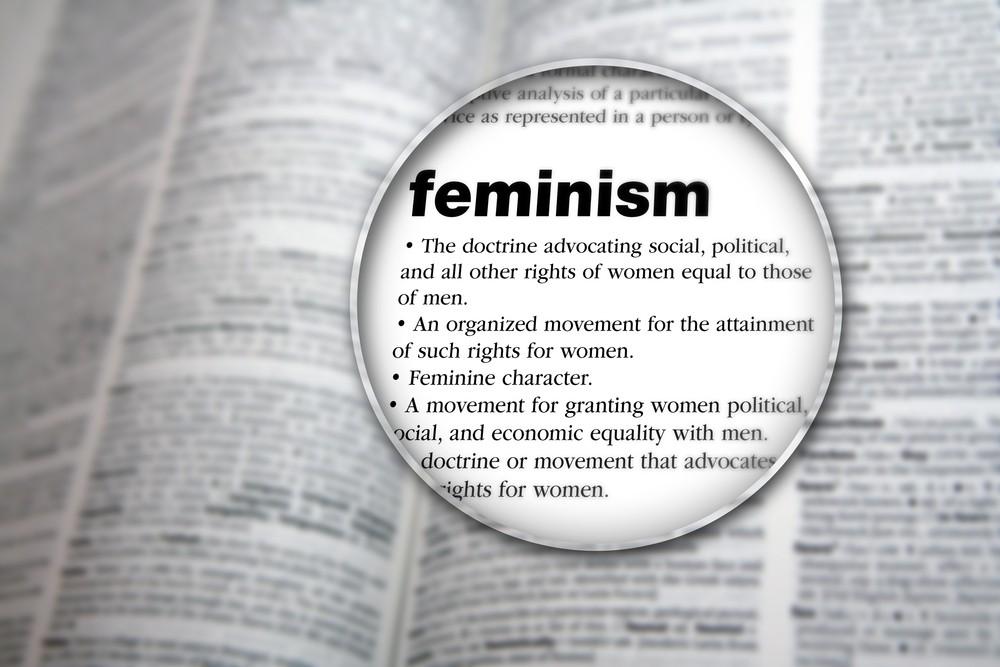 FemFest 2019 seeks to promote feminism in Indonesia