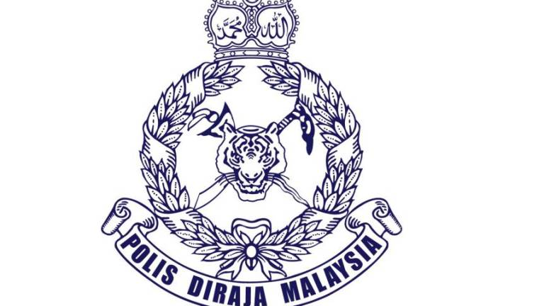 Fake news about floods causing unnecessary panic: PDRM