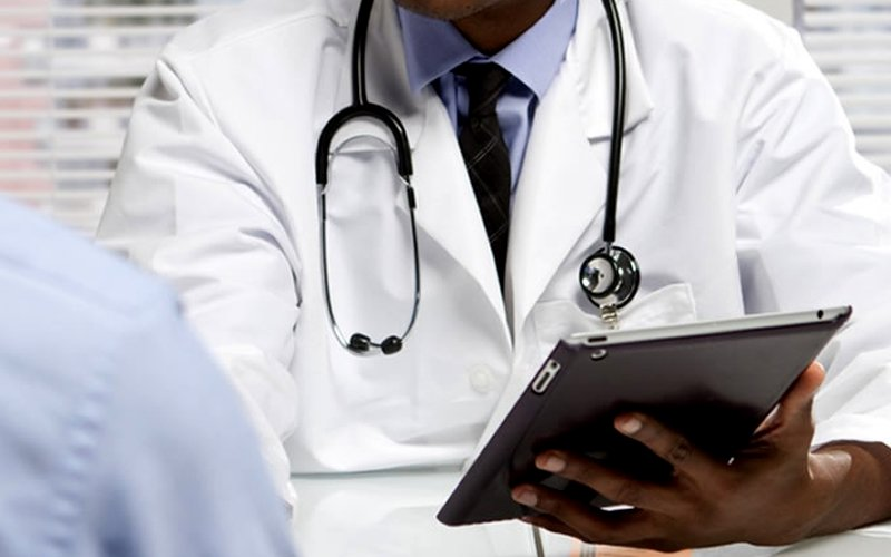 Ensure safe environment for doctors to work, MMA tells health ministry
