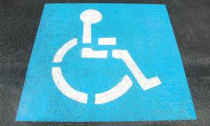 Unused gov't quarters to be turned into workshops for disabled - Yeoh