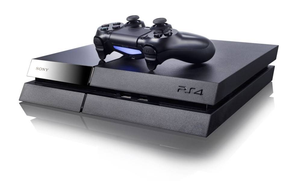 The ideal time to buy a new console – Reader's Feature
