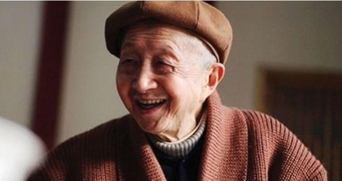 着名诗人流沙河病逝 享年88岁