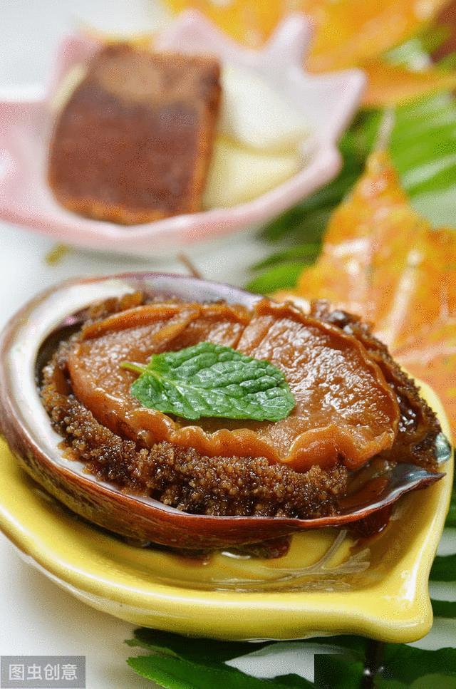 猪肉贵?世界上最昂贵的7种肉,你见过没?