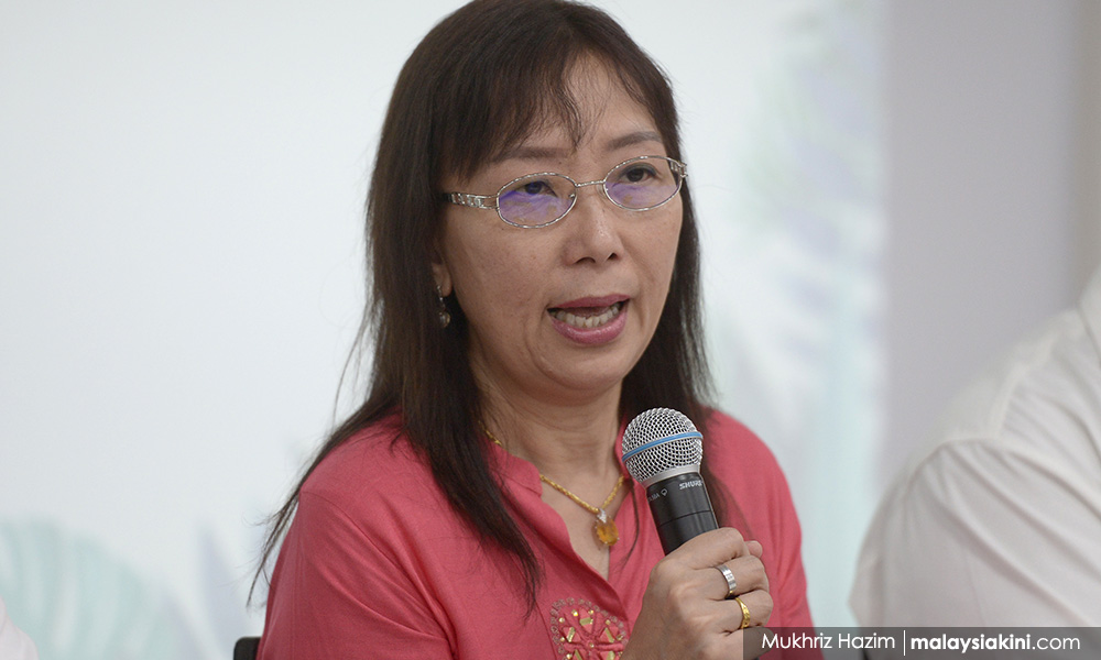 Ministry expects furniture export to rise 1pct this year - Kok