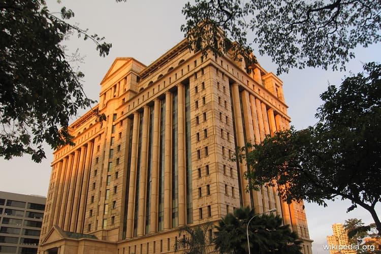 Bursa sells Nasdaq-listed CME Group Inc shares