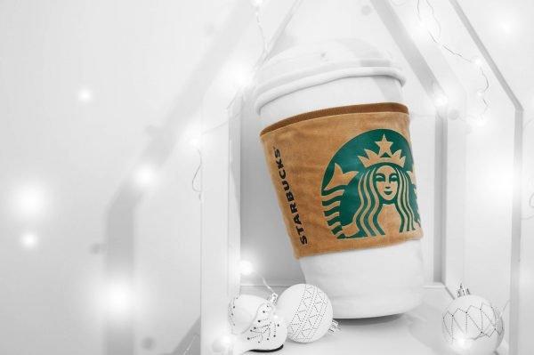 Starbucks s'pore is having 1-for-1 venti drinks from 26 Nov to 28 nov, 3 – 7pm