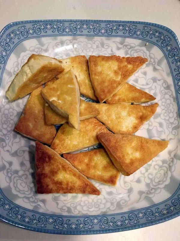 豆腐和它是天生一对,每周吃3次,孩子记忆好,学习成绩提高快