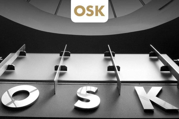 OSK 3Q net profit surges 70% driven by property, financial services businesses