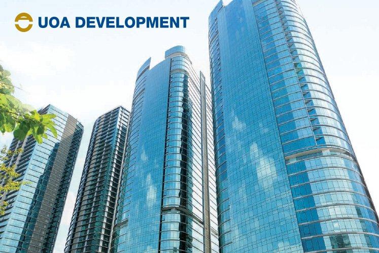 UOA Development 3Q net profit up 11%, eyes land acquisitions