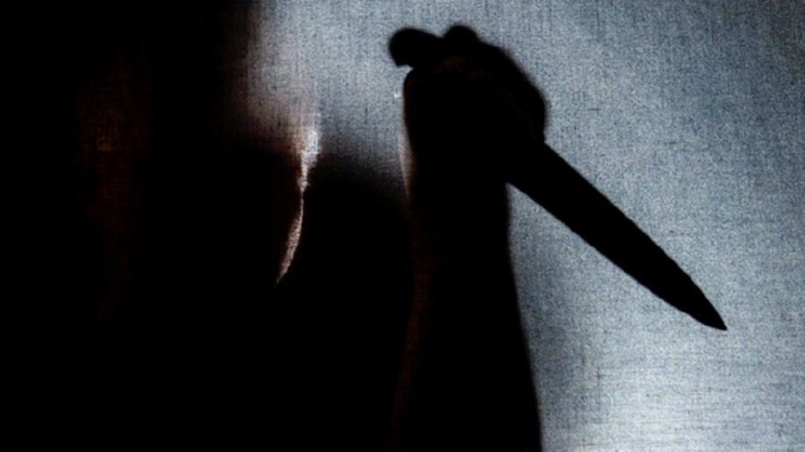 Malaysian robbed of almost RM16,000 in valuables in Chennai