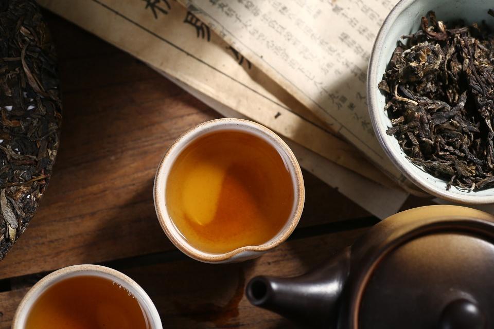一屋两人三餐四季,愿有人与你共一碗粗茶淡饭