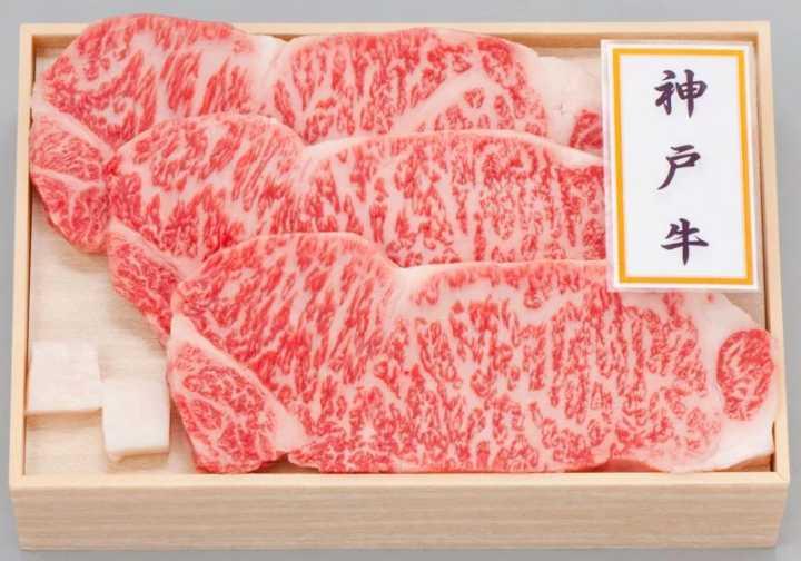 时隔18年 中国解禁日本牛肉