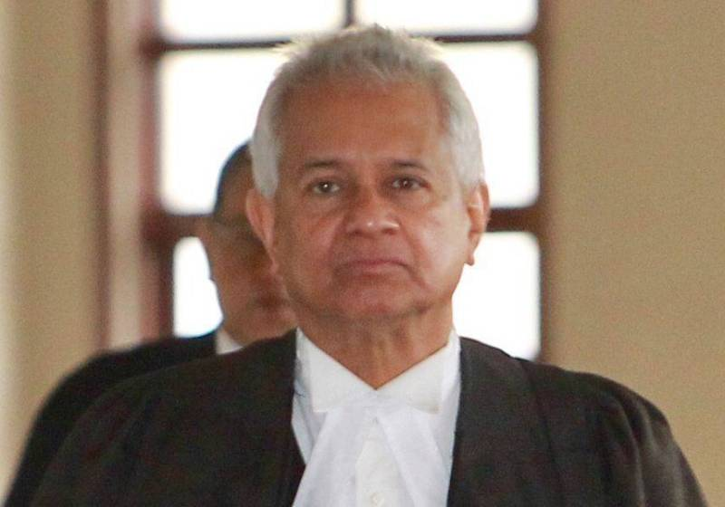 Malaysia's appeal at London Court over 1MDB issue succeeds