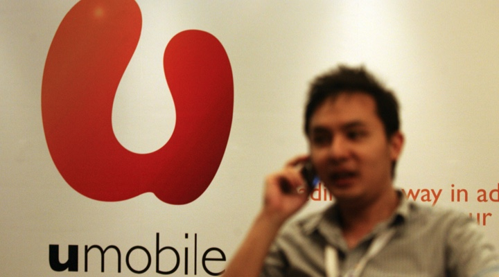 Malaysian mobile operator targets US$500 mil in IPO
