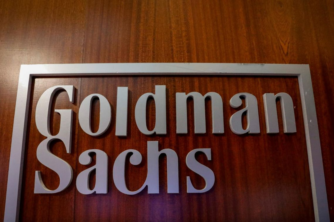 Goldman Sachs says closing gender gap could boost Australian GDP by 8 per cent