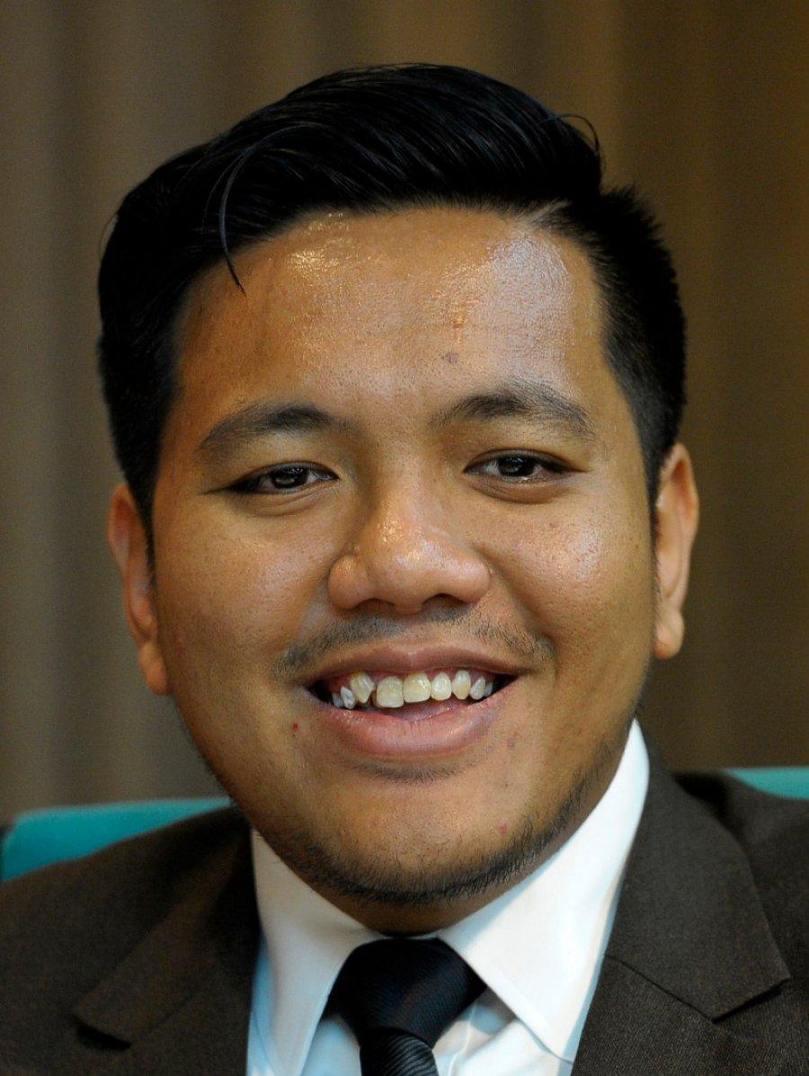 网传2确诊病例 槟州议员驳斥假消息