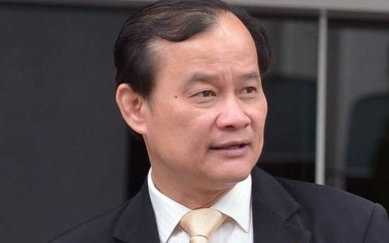 Did BN keep to agreement with communists, asks Ngeh