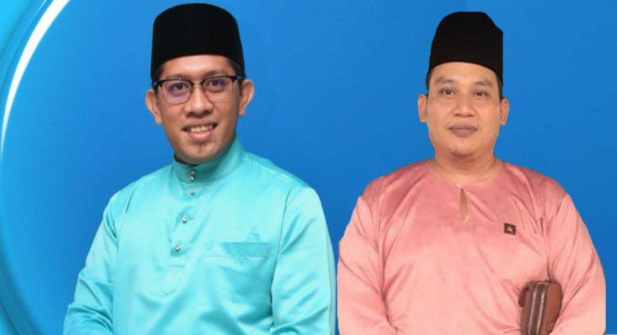 PKR Youth sacks permanent chairman, deputy