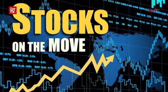 Quick take: Gamuda, MMC advance higher in early trade