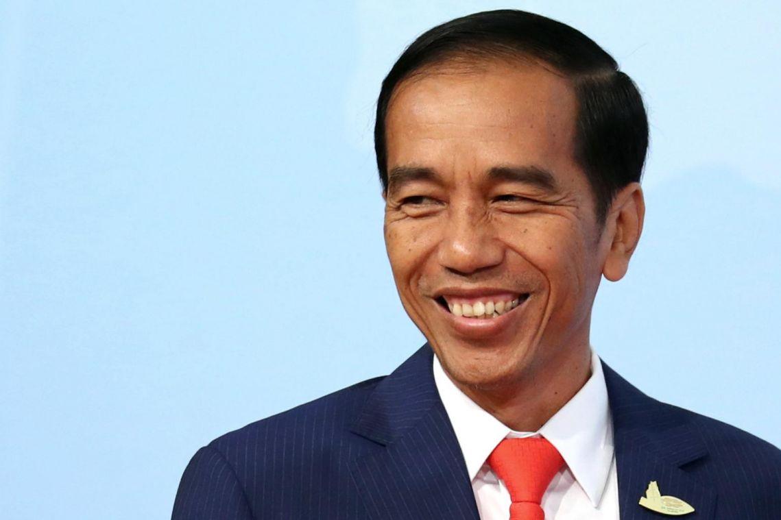 Blurred focus on 'radicals': Jakarta Post