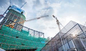 HBA urges 'incapable' developers to leave the industry