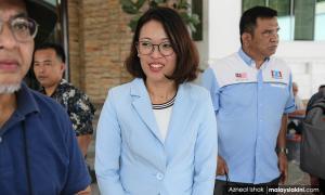 Malacca gov't to gazette 10 Orang Asli settlements - exco