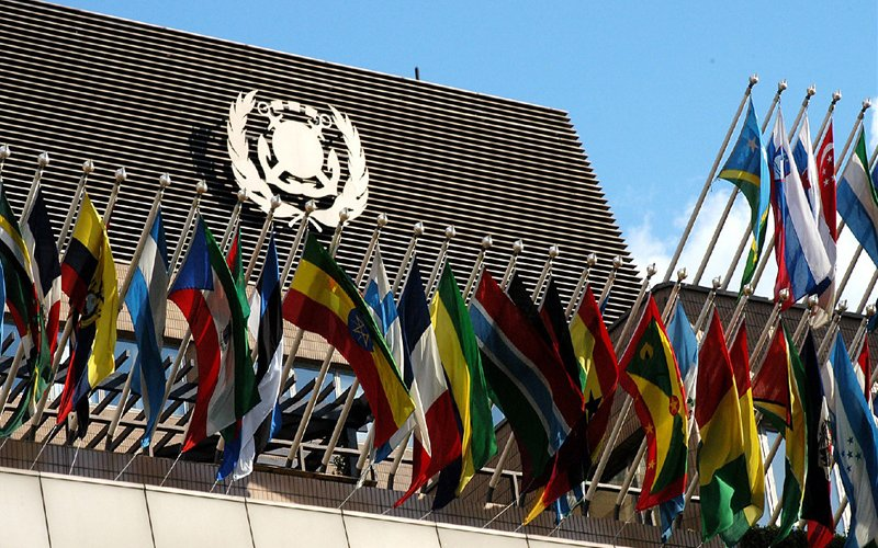Malaysia reelected to maritime organisation council for 8th consecutive term