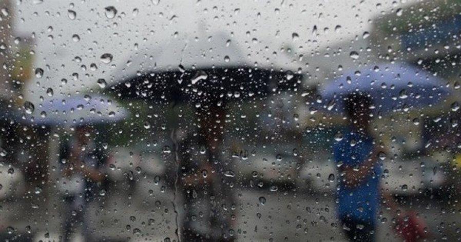 丹登彭恶劣天气维持至下周一