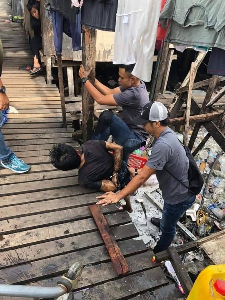 67 drug suspects arrested