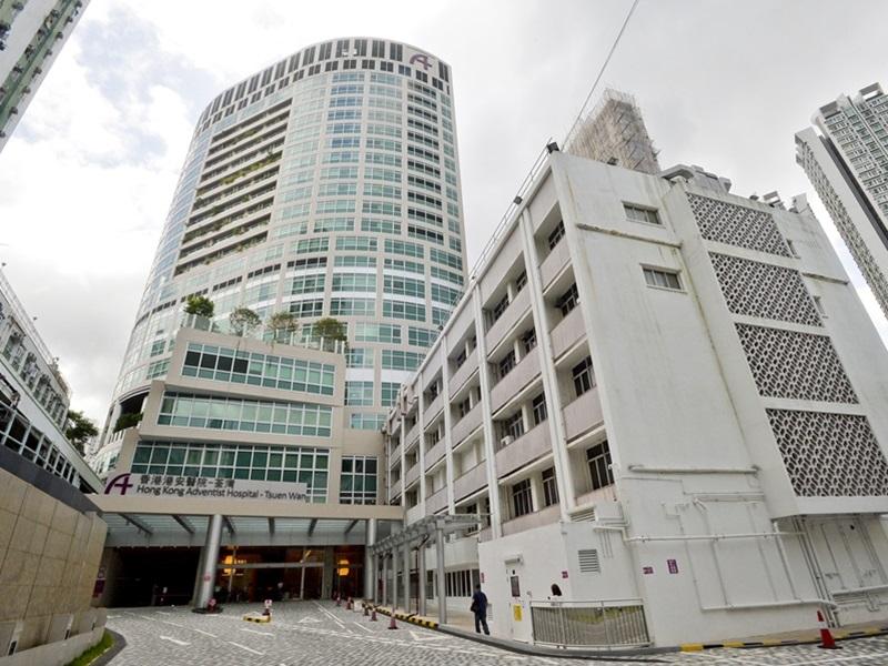 感冒病人住院4日医疗费11万 港安医院:已签署同意进行相关检验