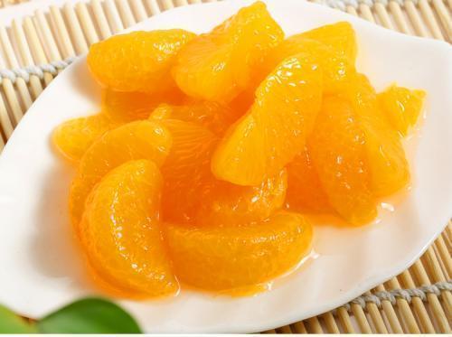 冬天,这种止咳水果别错过,简单做一做,放一年都不坏!