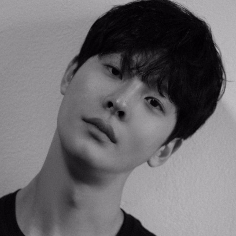 South Korean rookie actor Cha In-ha found dead