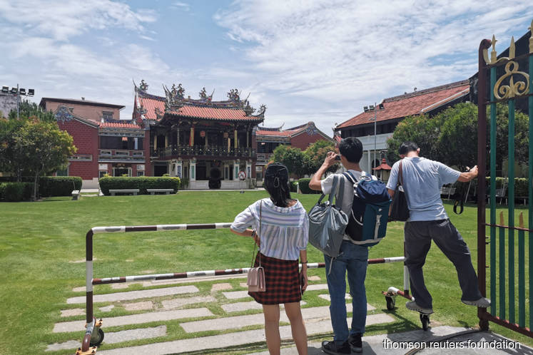 Tourism ministry still owes RM107.1 mil for promotional campaigns — Audit Report
