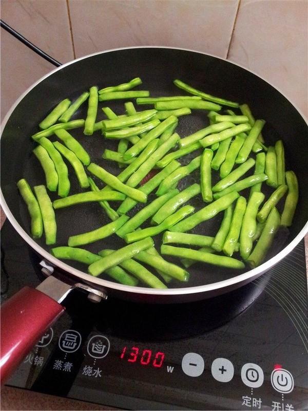 不管你有多懒,吃这种蔬菜一定要焯水,否则吃了会中毒